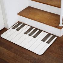 [홈앤하우스] 피아노 양면 다용도 매트(소)