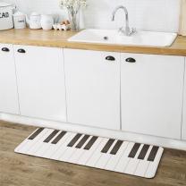 [홈앤하우스] 피아노 양면 다용도 매트(대)