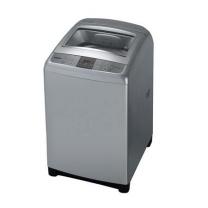 동부대우 일반세탁기 DWF-15GASC