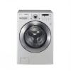 LG 트롬 6모션 3방향 터보샷 드럼세탁기 F...
