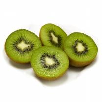 [아리알찬]뉴질랜드 제스프리 그린키위 1.8kg이상(20과)