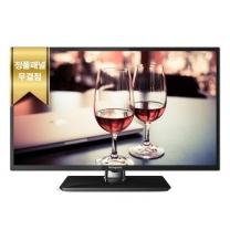 웨스팅하우스 80cm LED TV 32D-SGS1(고정형 벽걸이)