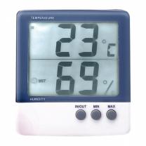 디지털온 습도계(TH-05)
