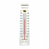 온도계(플라스틱)