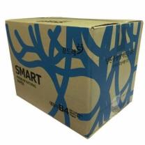 중질지B4(70g/SMARTCOPY/500매X5권/박스)