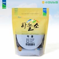 수안보농협 하늘소 약콩 1kg(500g*2)