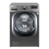 LG TROMM 드럼세탁기 FR4999MTNP...