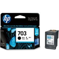 [NO.703]CD887AA(HP/잉크/검정)
