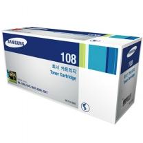 MLT-D108S(삼성/토너/검정)