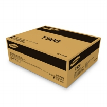 CLT-T508(삼성/트랜스퍼밸트)