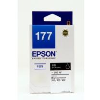 T177170(엡손/잉크/검정)