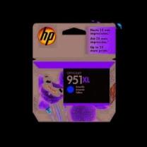 [NO.951XL]CN048AA(HP/잉크/노랑)