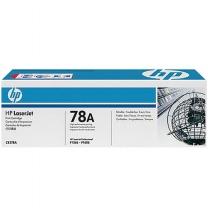 CE278A(HP/토너/검정)