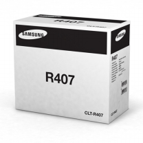 CLT-R407(삼성/드럼)