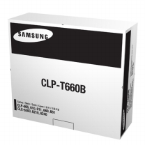 CLP-T660B(삼성/트랜스퍼벨트)