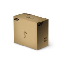 CLT-R406(삼성/드럼)