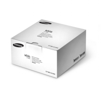 CLT-W506(삼성/폐토너통)