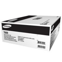CLT-T609(삼성/트랜스퍼벨트)