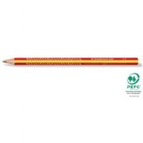 삼색색연필(1274/1자루/STAEDTLER)