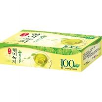현미녹차(1.5gX100T/150g동서식품)