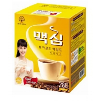 [119113]맥심 모카골드 커피믹스(12gX280T/3.36kg동서식품)