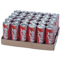 [110158]코카콜라(250㎖X30개입/Box/코카콜라)