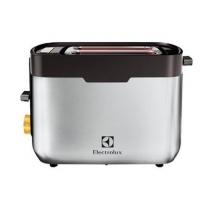 일렉트로룩스 토스터 ETS5604S