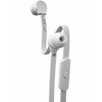 JAVIS 커널형 이어폰 A-JAYS-ONE+/W