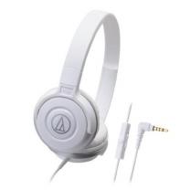 오디오테크니카 헤드폰 ATH-S100ISWH