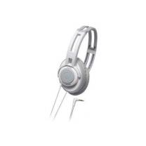 [하이마트] 오디오 테크니카 헤드폰 ATH-XS5/WH (화이트)