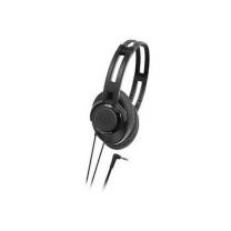 [하이마트] 오디오 테크니카 헤드폰  ATH-XS5/BK (블랙)