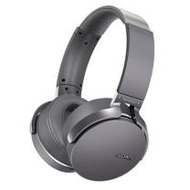 소니 헤드폰 Z-MDR-XB950BT/HCE(그레이)