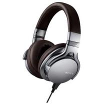 [하이마트] 소니 헤드폰 Z-MDR-1ADAC/SME(실버)