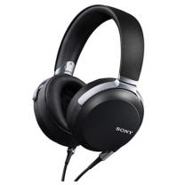 소니 플래그쉽 헤드폰 Z-MDR-Z7-E