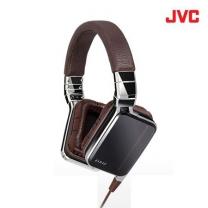 JVC 헤드폰 HA-SR85S/T