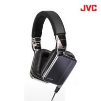 JVC 헤드폰 HA-SR85S/B