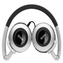 [하이마트] AKG 미니 헤드폰  K403-BLK (블랙)