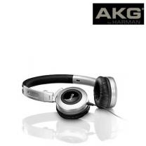[하이마트] AKG 헤드폰 K430-SLV (실버)