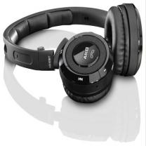AKG 헤드폰 AKG K830BT (블랙)