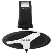 AKG 헤드폰 AKG K518LE (화이트)