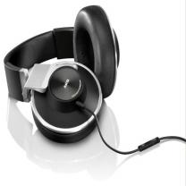 AKG 헤드폰 AKG K551 (블랙)