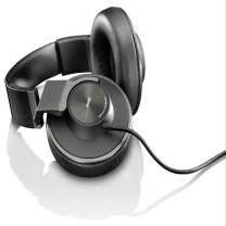 AKG 헤드폰 AKG K550 (블랙)