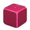 SONY 블루투스 스피커 SRS-X11/PC ...