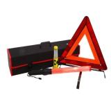 비상용 차량 안전용품 세트