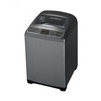 동부대우 15KG 일반세탁기 DWF-15GAEC