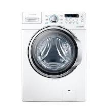 삼성 드럼세탁기 WD16J7100KW [건조8.5KG]