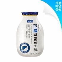 간편한 구트 130ML (3개월60회) 주5회배달(월~금)