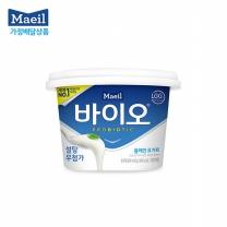 매일 바이오 플레인 450G(1개월12회) 주3회배달(월/수/금)