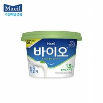매일 바이오 플레인 저지방 450G(1개월12회) 주3회배달(월/수/금)