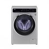 LG 꼬망스 미니드럼세탁기 럭셔리 화이트 F3...